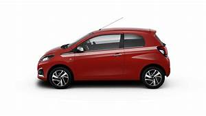 108 Style : new peugeot 108 hatchback 1 2 puretech collection 3dr robins and day ~ Gottalentnigeria.com Avis de Voitures