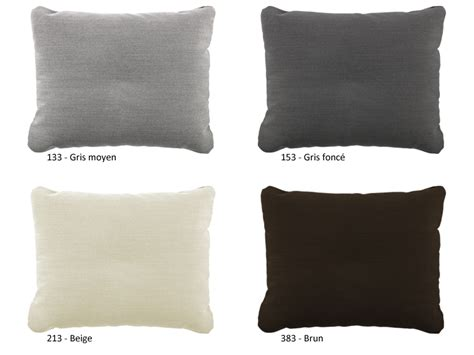 canap gros coussins hd home design mags canapé 3 4 places hay