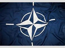FileNATO Flag MOD 45157525jpg Wikimedia Commons