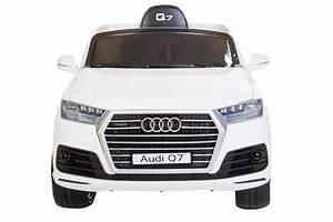 Fön Mit Batterie : audi q7 rc elektroauto mit 12v batterie und 2x 35w motoren ~ Kayakingforconservation.com Haus und Dekorationen