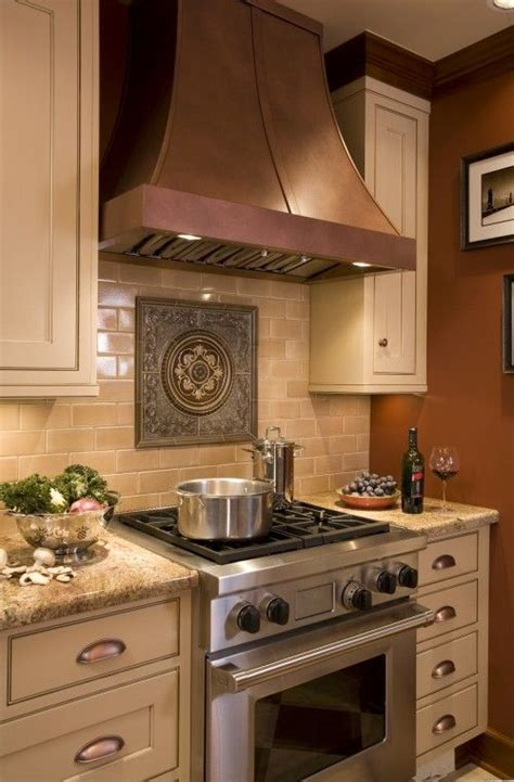 yellow kitchen backsplash ideas 17 of 2017 s best subway tile backsplash ideas on 1689