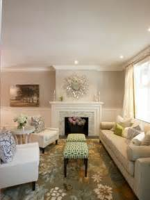 benjamin paint ideas living rooms contemporary living room other metro by house