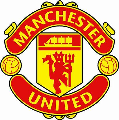 Manchester United Fc Svg Wikia 2d Logos
