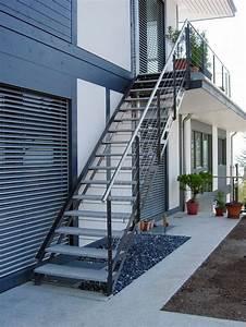 Außentreppe Baugenehmigung Nrw : die besten 25 einfamilienhaus mit einliegerwohnung ideen ~ Lizthompson.info Haus und Dekorationen