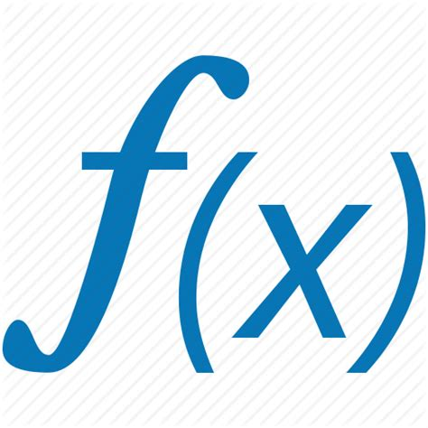 buy desktop computer func function graph logarithm math icon icon search