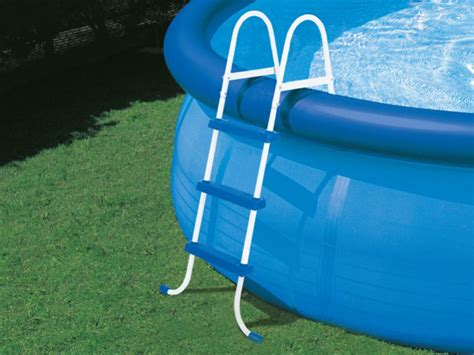 48 Intex Pool Ladders Above Ground, Intex 36 Inch Above