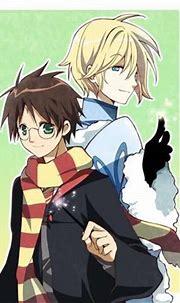 Fanon   Harry-Potter-Lexikon   FANDOM powered by Wikia