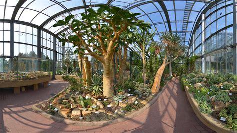 Botanischer Garten Kiel by Uni Kiel Botanischer Garten Kiel Feiert 350