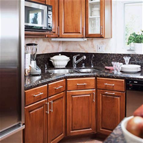 dondehogar la esquina de la cocina ii piletas bachas