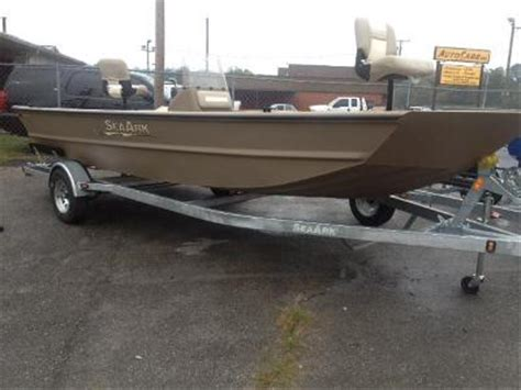 Axis Boats For Sale Knoxville Tn by Page 2 Of 118 Boats For Sale In Tennessee Boattrader