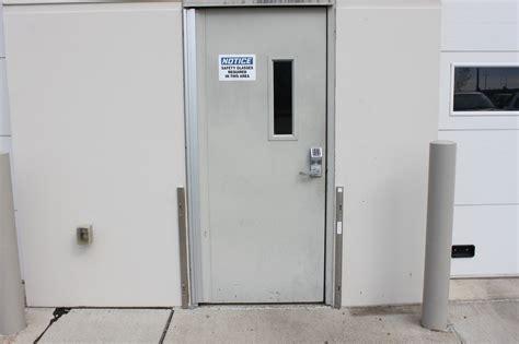 doors solutions 36 newhairstylesformen2014