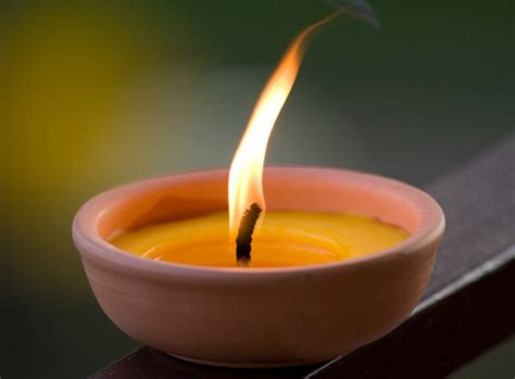 citronella candles herbal health care 10 ways how to prevent mosquitoes this summer
