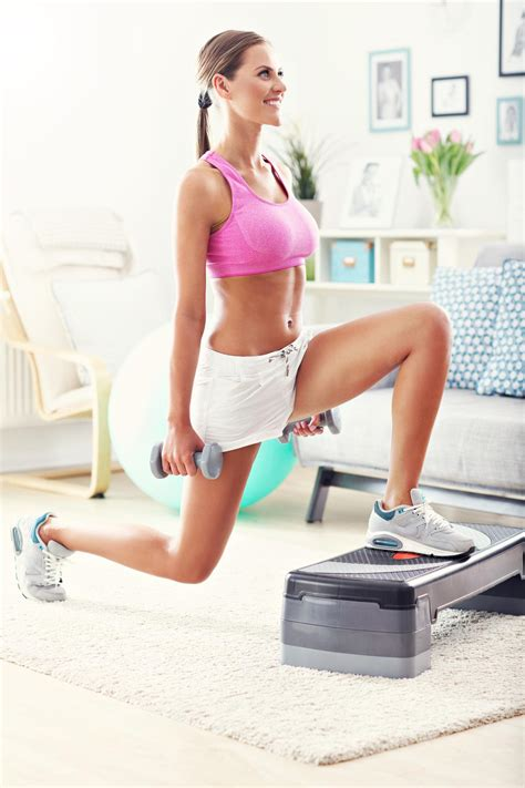 Irregular Periods And Weight Gain
