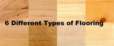 types of flooring materials for offices types of flooring materials in india gurus floor