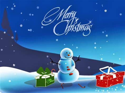christmas wishes images full desktop backgrounds