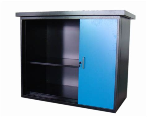 metal kitchen storage cabinets outdoor cabinet metal anti water storage cabinet buy 7466