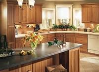 kitchen paint ideas Refinishing Kitchen Cabinets Right Here! Refinishing ...