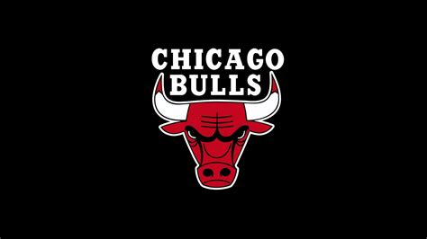 Widescreen Chicago Bulls by Chicago Bulls Wallpapers Hd Wallpapers Id 17616