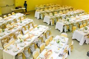 salle de mariage pas cher decoration de salle de mariage pas cher le mariage