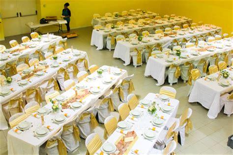 decoration salle mariage pas cher decormariagetrnds