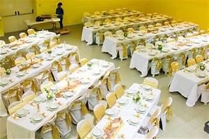 Decoration Salle Mariage Pas Cher : decoration salle mariage pas cher decormariagetrnds ~ Teatrodelosmanantiales.com Idées de Décoration