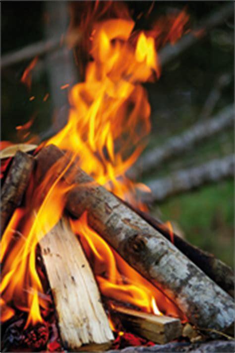 bonfires cornwall council