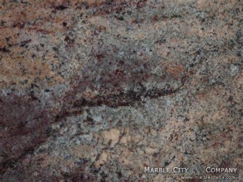 ibere crema bordeaux granite crema bordeaux at marblecity ca