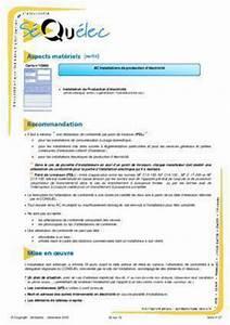 Attestation De Conformité Électrique Gratuit : auto controle electrique 18 notices et pdf gratuits ~ Melissatoandfro.com Idées de Décoration