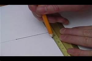 Seitenhalbierende Berechnen : video ein quadrat konstruieren mit zirkel und lineal so wird 39 s gemacht ~ Themetempest.com Abrechnung