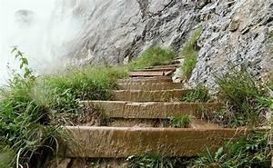 Treppe 4 Stufen Selber Bauen : treppen f r aussen die fehler ~ Bigdaddyawards.com Haus und Dekorationen