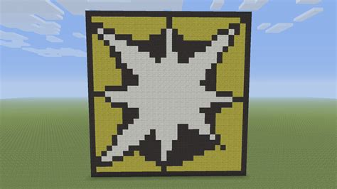 minecraft siege minecraft pixel blitz from rainbow six seige