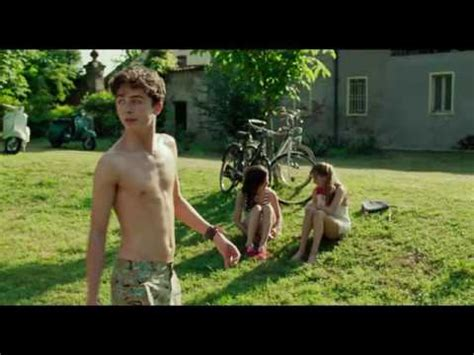 italian movies  top netflix cinema