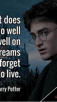 Harry Potter Quotes (Best 70)   Famous People's Quotes Series
