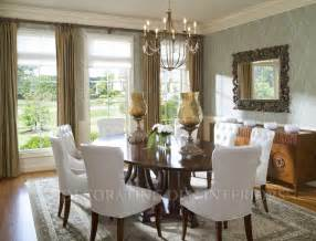 home interior decorating photos combine your of traditional décor with modern accents for eclectic interior design