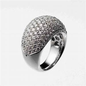 Beautiful engagement rings for cheap wedding and bridal for Beautiful cheap wedding rings