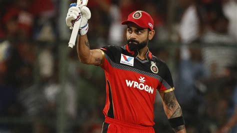 ipl  virat kohli  top scorer  indian premier