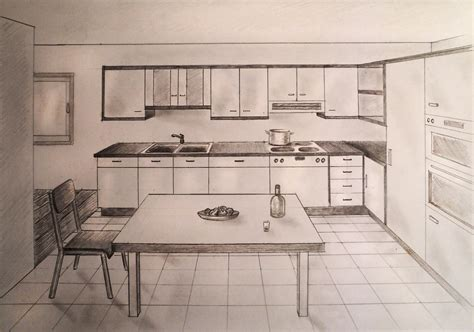 20 20 kitchen design tutorial 20 20 kitchen design tutorial staruptalent 7288