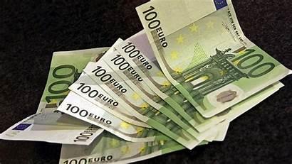 Euro Money Cash Backgrounds Wallpapers 1080p Desktop