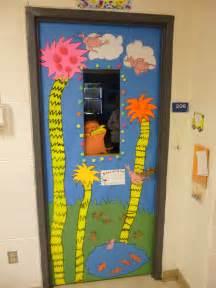 dr seuss door decorating ideas decor ideas party