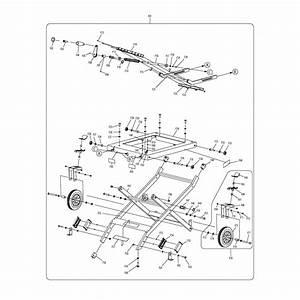Msio V2 0 - Makita Parts Lists And Parts Breakdowns