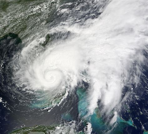 For putting your time and energy commenting and discussing, arguing and joking, fighting for the top spots in battle. Tropical Storm Fay (2008) - Simple English Wikipedia, the ...