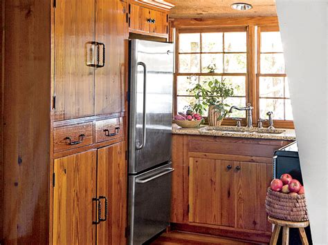 Where To Place Cabinet Pulls - why the placement of your cabinetry and pulls