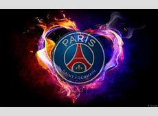 Psg Wallpapers ·①