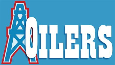 houston oilers wallpaper gallery