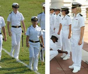 navy uniforms for women Gallery