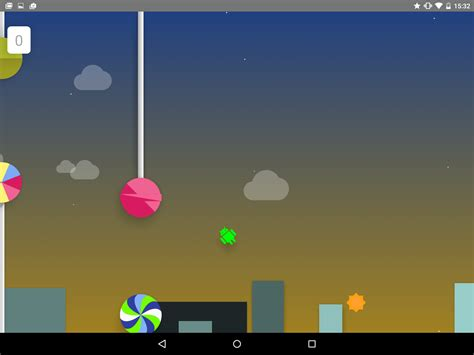 android lollipop features top 15 android lollipop tips tricks and features