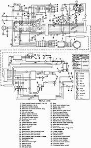 Cb750 Chopper Wiring Diagram Free Download