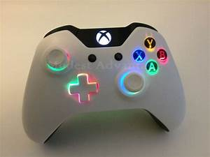 Best 25 Xbox One Controller Ideas On Pinterest Xbox