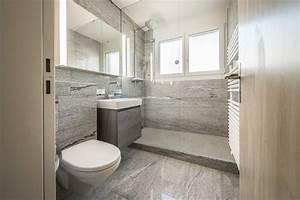 Neue Dusche Einbauen : dusche pflegeleicht verschiedene design inspiration und interessante ideen f r ~ Sanjose-hotels-ca.com Haus und Dekorationen