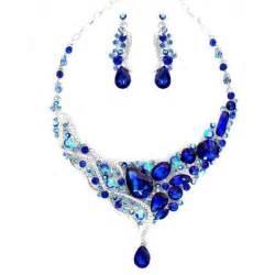 Parure bijoux harmonie for Parure de bijoux